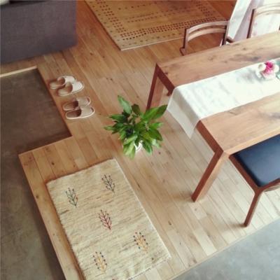 その他の家具